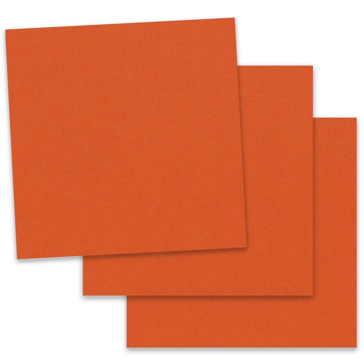 Extract Ember 12 X 12 Cardstock Paper 380 Gsm 140lb Cover 50 Pk In 2021 Paper Card Stock Cardstock Paper