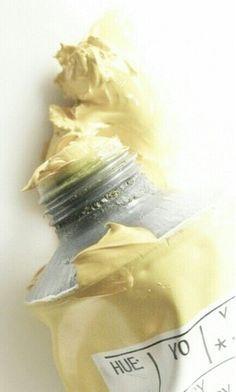 sarah b   yellow aesthetic pastel pastel aesthetic