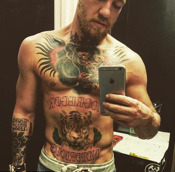 Image result for sports stars   tattoos