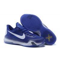 Royal blue sneakers, Royal blue shoes