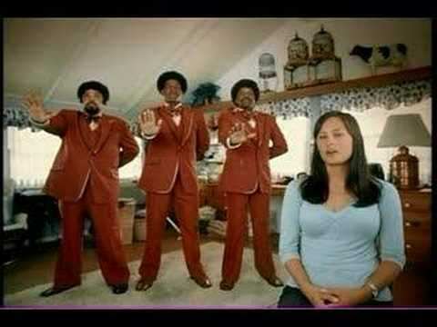 85c8b581759c97 Banned Commercial - Geico - Little Richard (Recommended) - YouTube ...