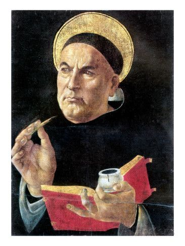 High School Admissions Essay Edward Said States Essay Did Thomas Aquinas Fear The Man Of One Book How To Write A College Essay Paper also Poverty Essay Thesis Pin By Ana Stpaul On Awestruck Catholicpinnerslounge  Thomas  Persuasive Essay Thesis Statement