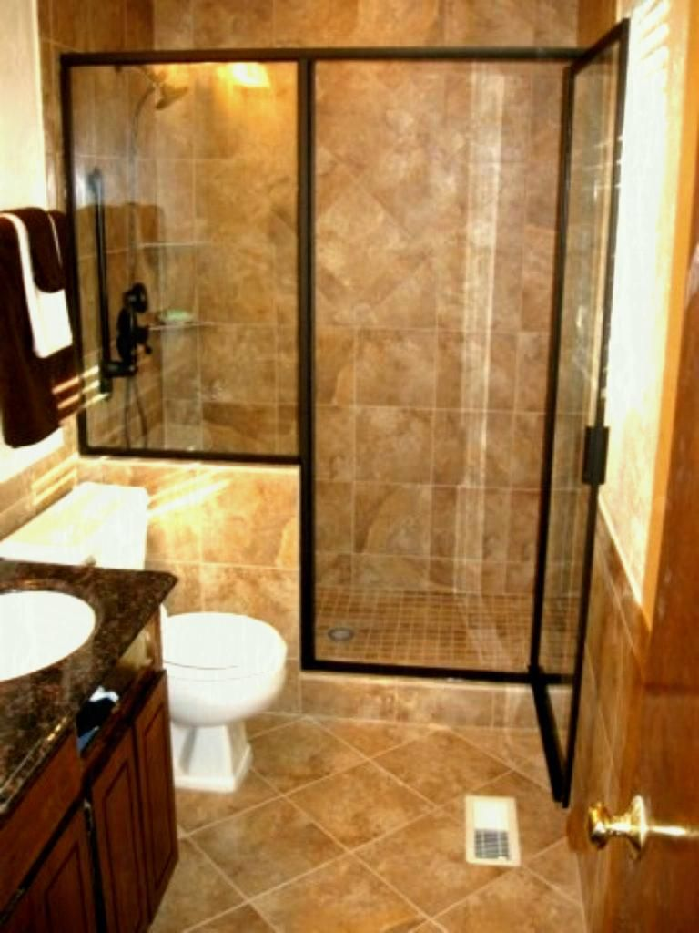 4x6 Bathroom Layouts Archives Before And After A Tiny Nyc Rental Bathroom White Shower Lilacs Bathroom Design Small