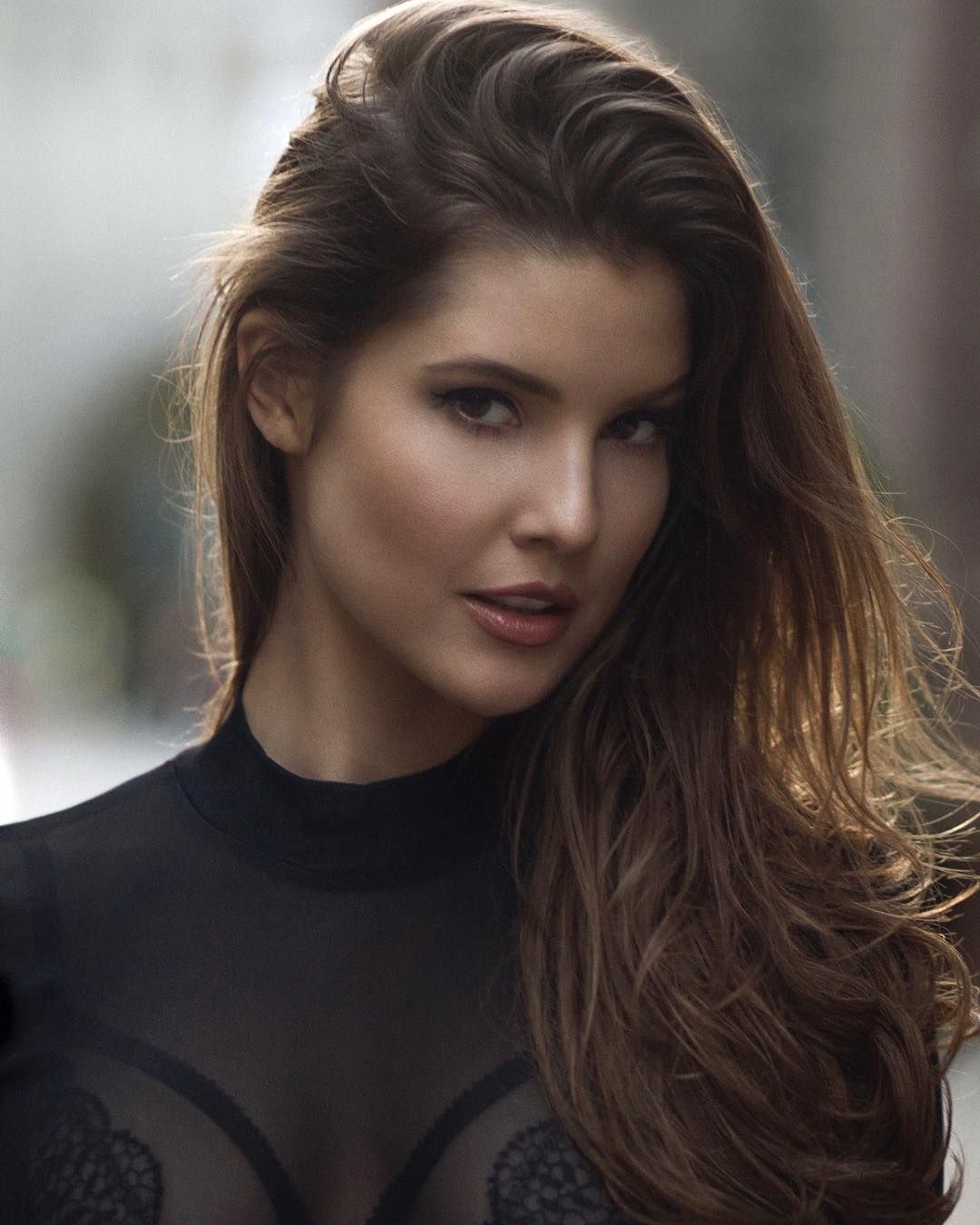 Amanda Cerny Amandacerny Instagram Photos And Videos Amanda