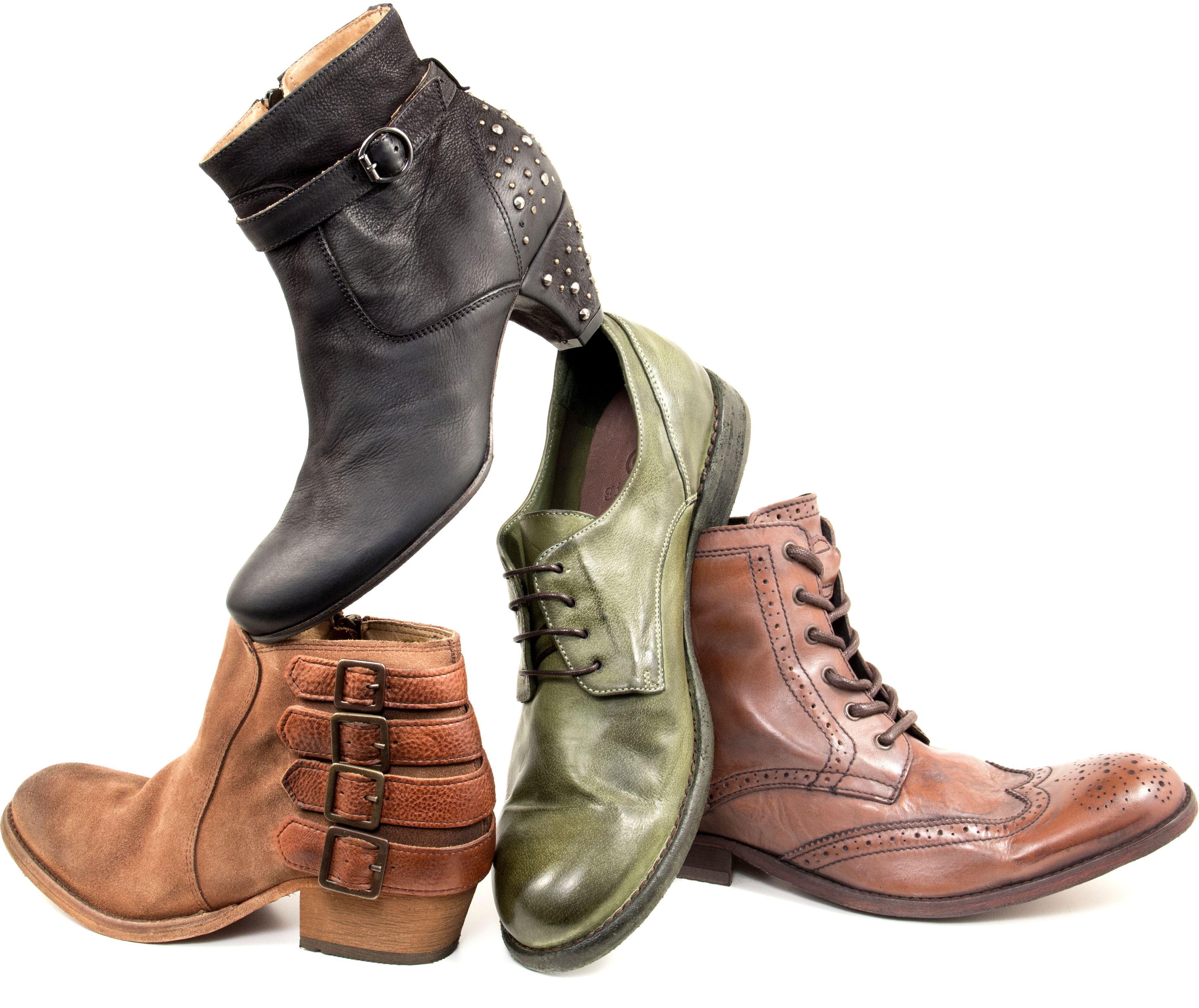 Best shoe stores, Boots, Shoes