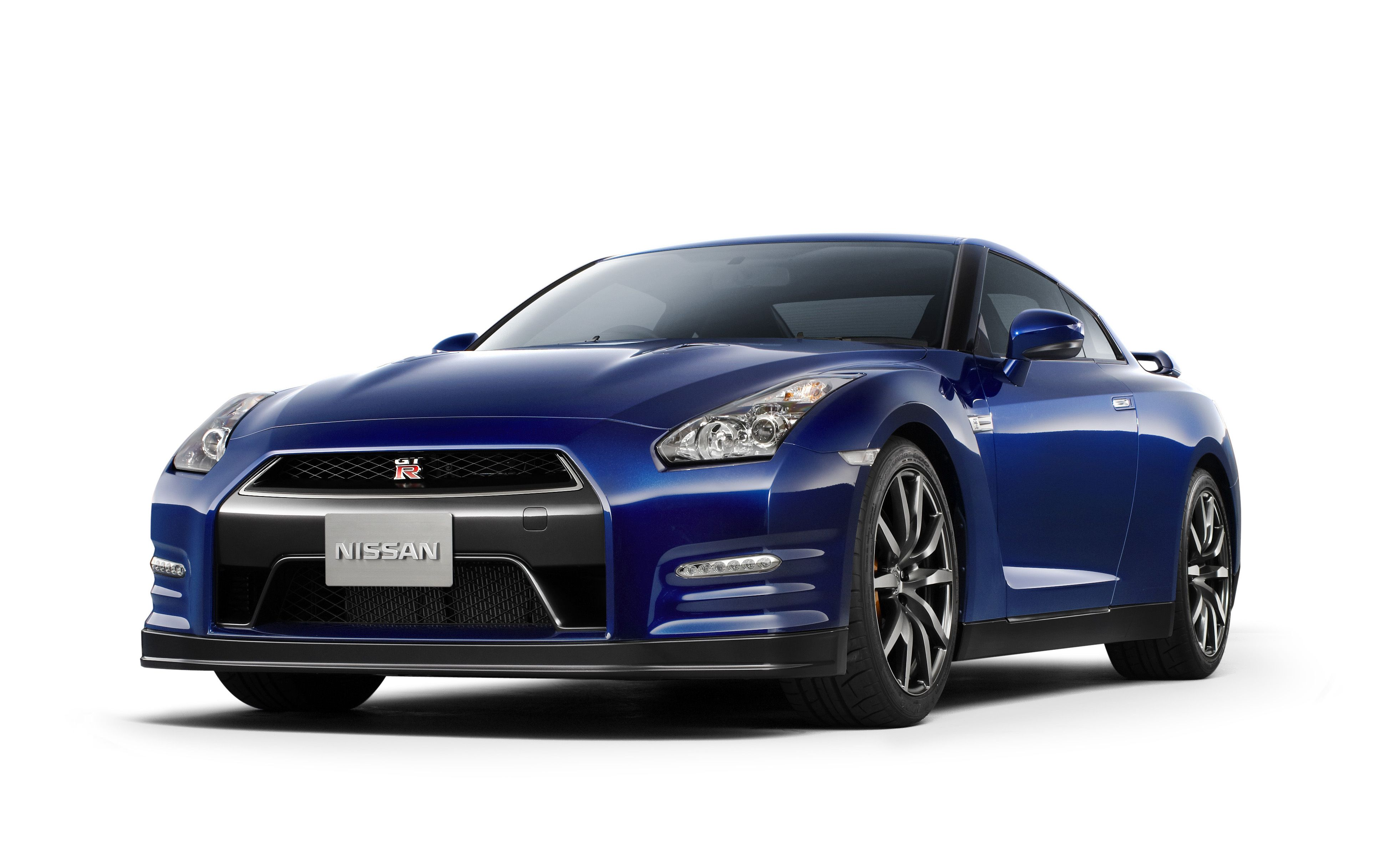 View Our Large Collection Of Used 2012 Nissan GT R 2 Doors Coupe Sport Cars  For Sale Today At Great Prices. We Have The Nissan GT R Premium, ...