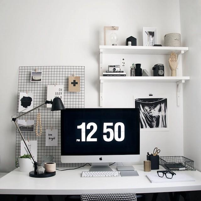Home Design Ideas Instagram: Adore Home Magazine On Instagram : This Very Scandinavian