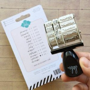 HeidiSwapp_DateStamp-2-70×70