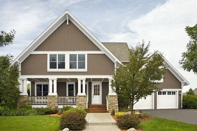 Best Of Paint Colors Exterior House