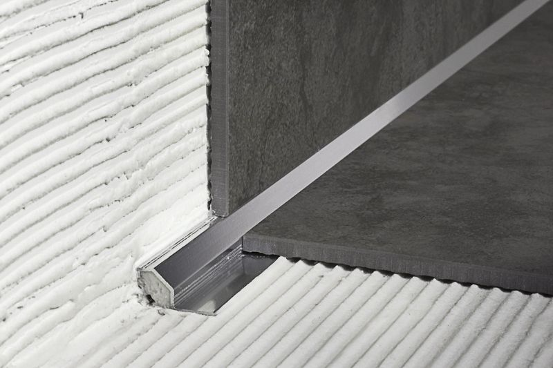 Internal Corners Profiles Cerfix Proround M P Architecture Details House Design Floor Design
