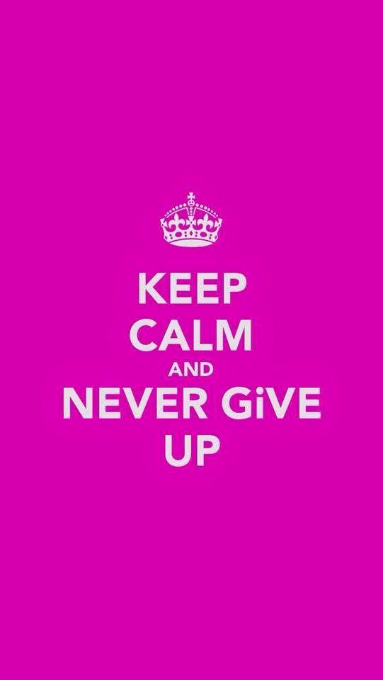 Keep Calm Quotes Keep Calm Keep Calm Quotes Calm Quotes