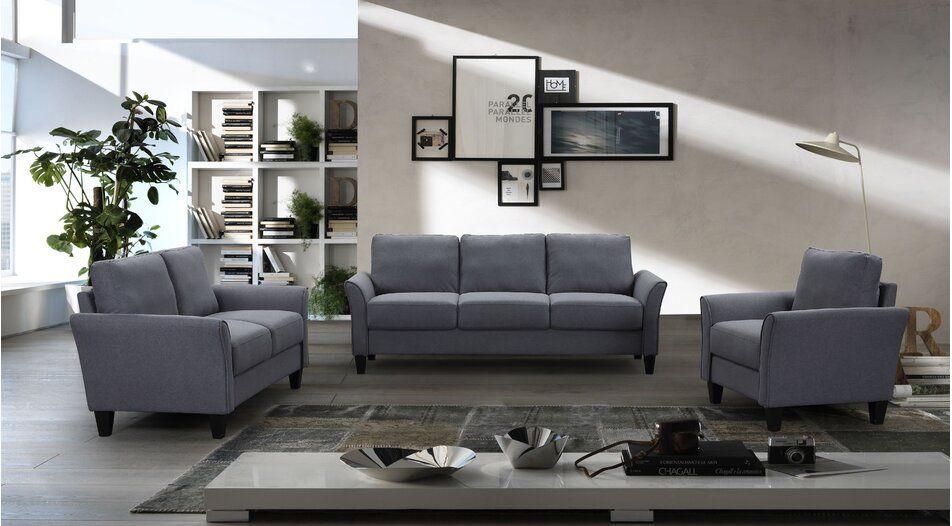 4000 Modern Design Ideas Wayfair Living Room Furniture Sofas Cheap Living Room Sets Living Room Sets