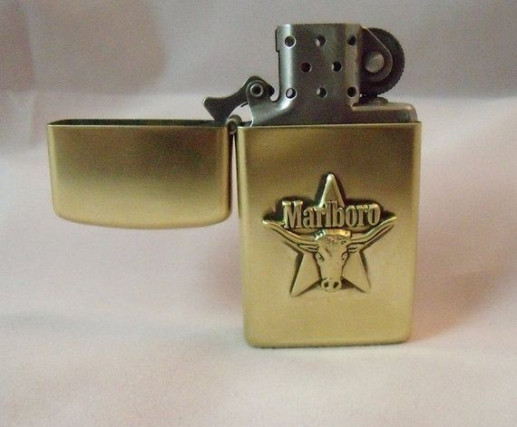Zippo A Simple Guide To Buying Or Collecting Them
