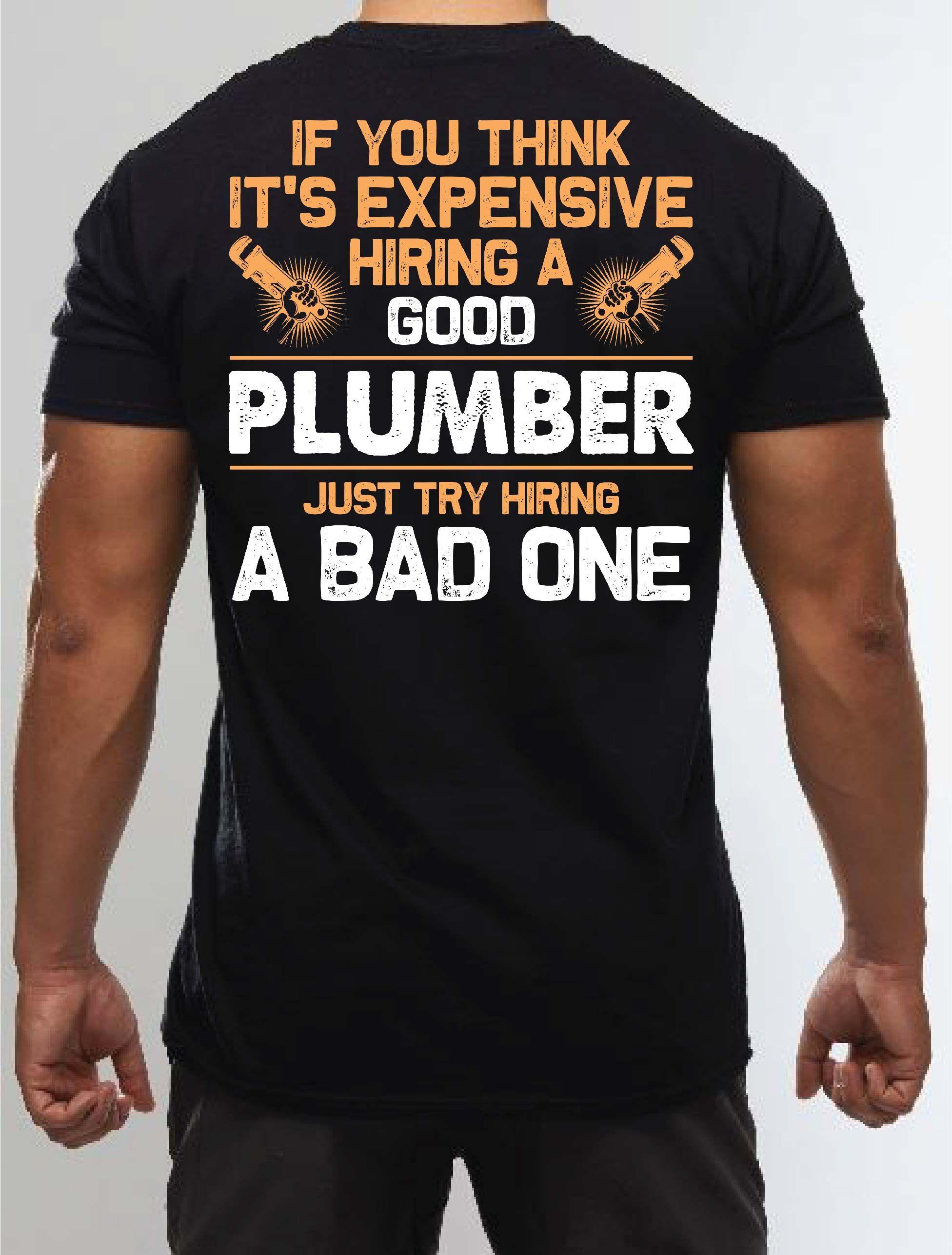 1dad2bfb6 Plumber gifts.plumber humor.plumber quotes.plumber cake.plumbers  crack.plumeria