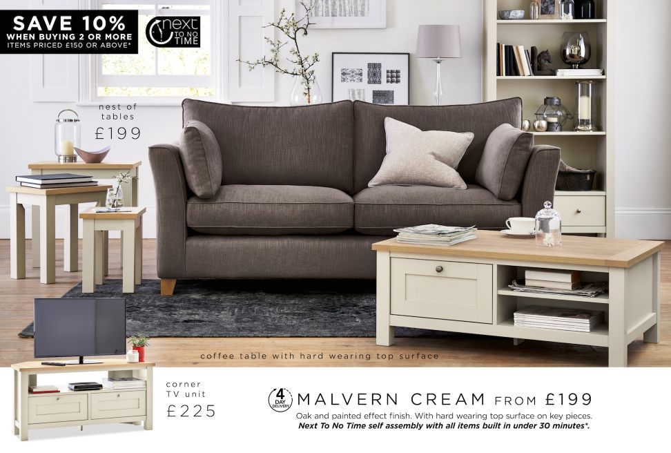 living room furniture  living room furniture  home