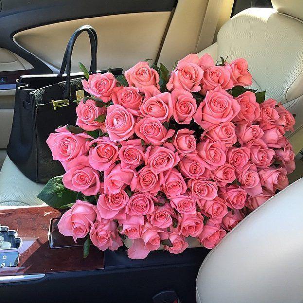 صور باقات ورد حب جميلة جدا عالم الصور Luxury Flowers Flower Power Flowers