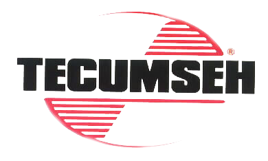 Tecumseh Power Company Tecumseh Garden Equipment Mowers For Sale