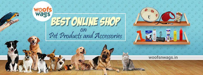 Best Online Pet Supplies Store In India Online Pet Supplies Online Pet Store Pet Supply Stores