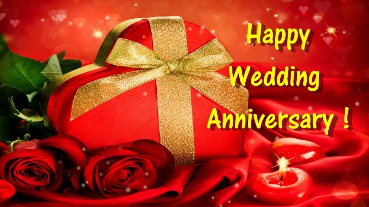 Happy Marriage Anniversary Sayings Wedding anniversary