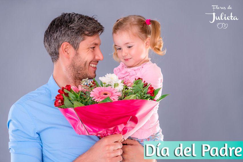 *Día del Padre* Ideas de Regalos Originales para padres