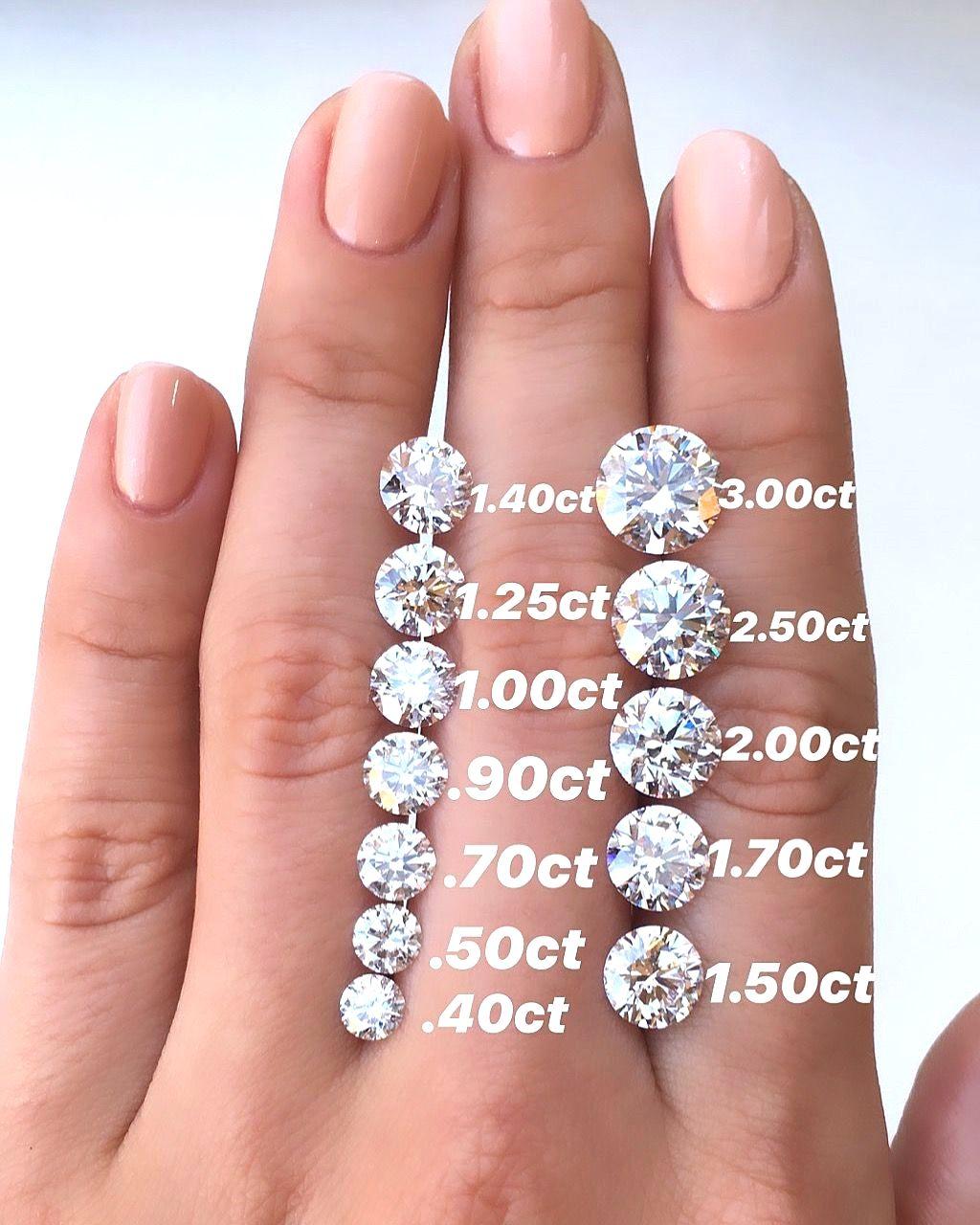 Den And Dana Design Lab Grown Diamonds New York City Ken And Dana Wedding Band White Gold Lab Diamond Wedding Sets Lab Created Diamond Rings Wedding Ring Sets