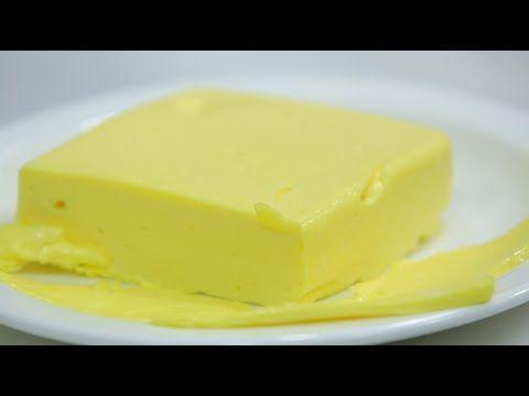 جبنة شيدر نجلاء الشرشابي Food Cheese Desserts