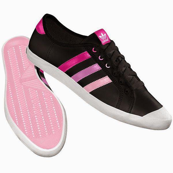 zapatillas samba adidas mujer