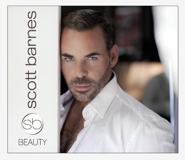 Scott Barnes Beauty academy, Beauty first, Beauty