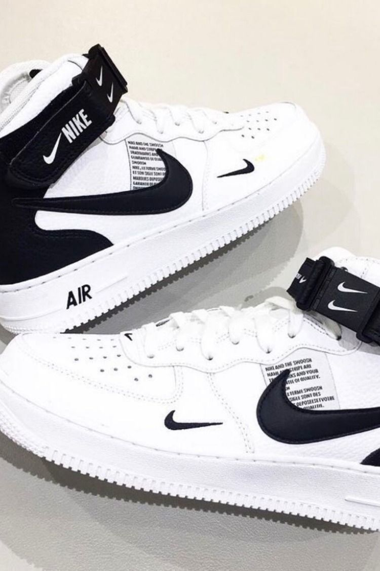 nike air force 1 termo