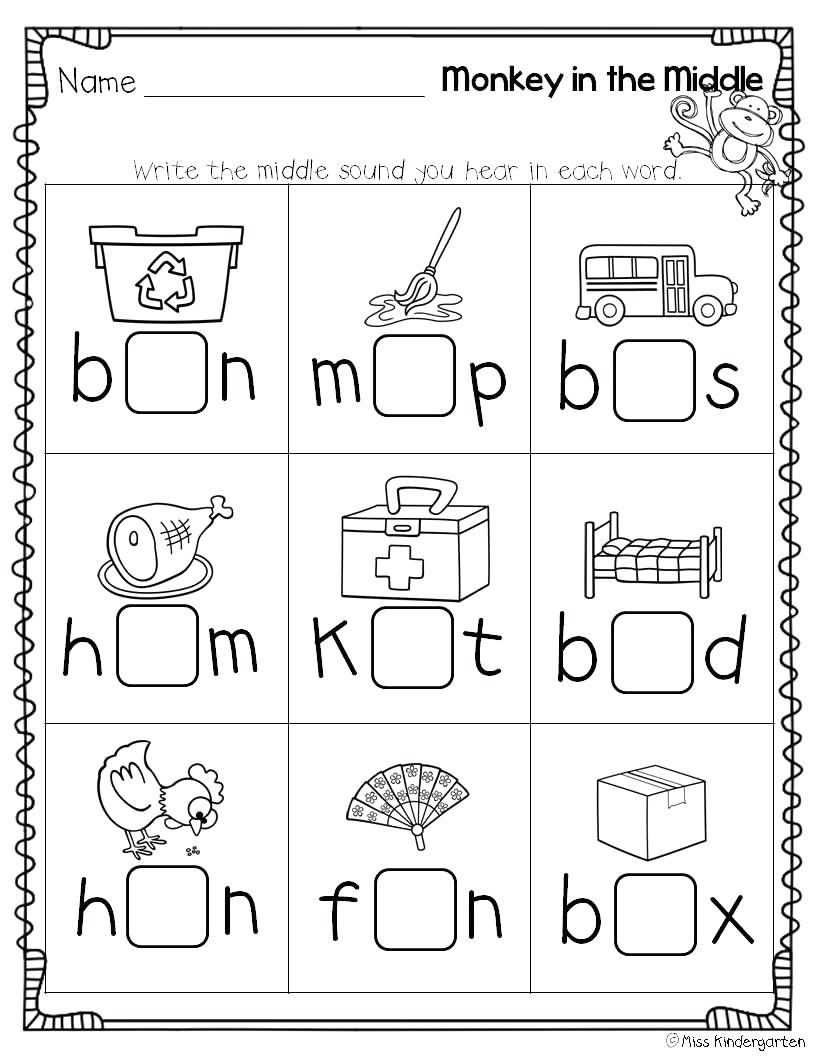 Worksheet Beginning Middle End Worksheets Kindergarten Language Arts St Hojas De Trabajo Jardin De Infancia Fichas De Preescolar Hojas De Trabajo De Escritura [ 1056 x 816 Pixel ]