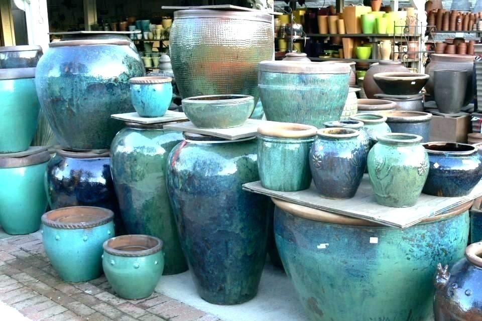 large terracotta pots extra large terracotta pots large terracotta