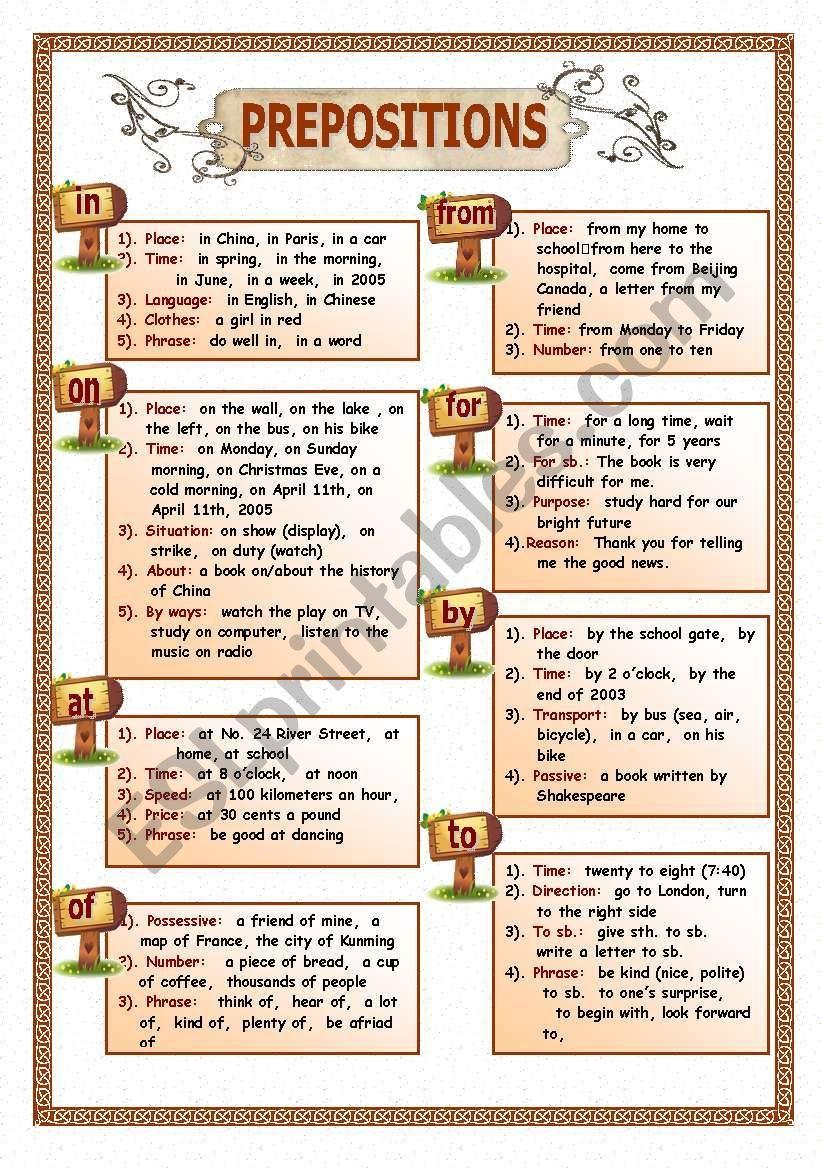 Worksheet 1 Ielts Writing Ielts Essay Writing Skills [ 3300 x 2550 Pixel ]