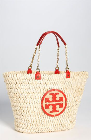 eb7778bbad3 Tory Burch  Audrey - Large  Tote available at Nordstrom