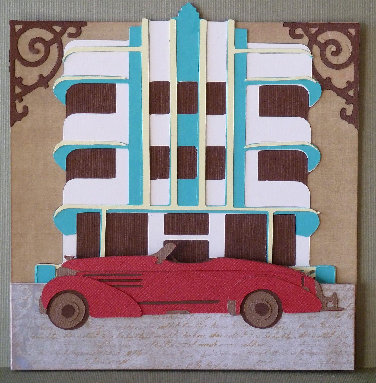 Cricut Cartridge Art Deco Google Search Cricut Art Deco