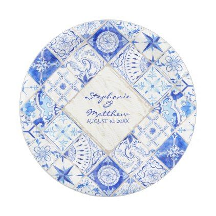 NEW PERSONALISED FUNKY WEDDING GIFT IDEA Unique /& Unusual present CHINA PLATE