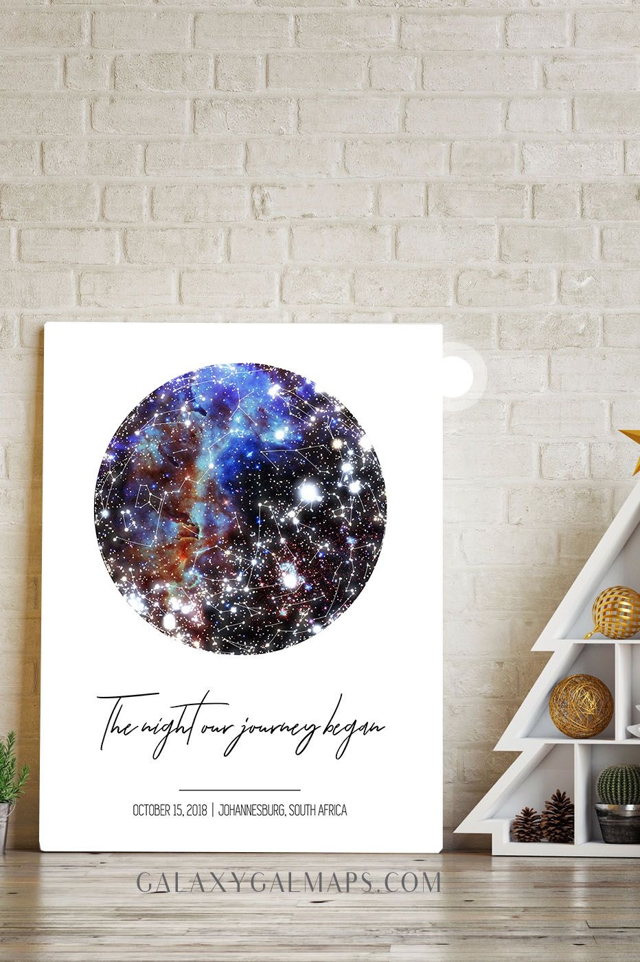 Your Custom Sky Map By Date And Place Best Friend Husband Christmas Gift Birthday Gifts For Grandma Christmas Gifts For Husband Boyfriend Anniversary Gifts