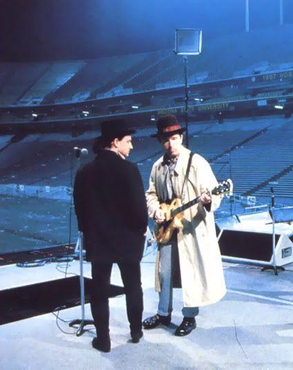 The Edge and Bono LOVE thread #6 - Page 61 - U2 Feedback