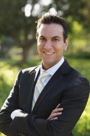 Don Mehrabi Dermatologist | Web Design | Los angeles, Beverly hills