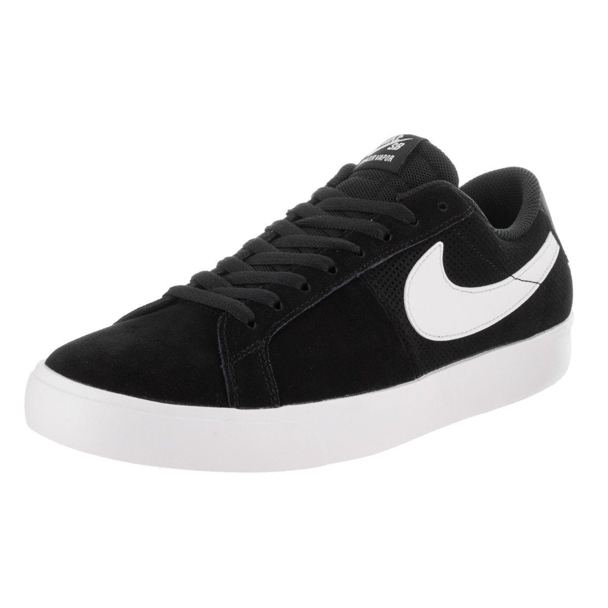 Nike Men's Sb Blazer Vapor Skate Shoe