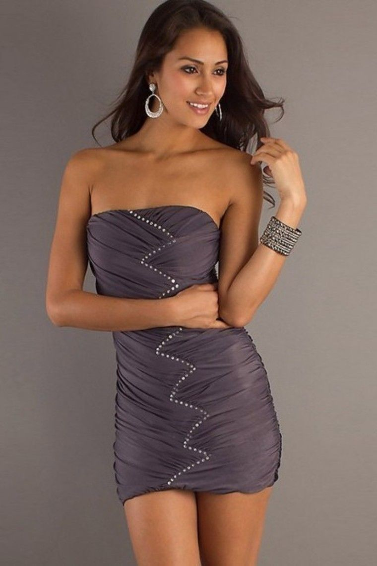 Cheap homecoming dresses bigsale homecoming dresses sexy homecoming