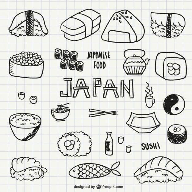 japanese food tumblr - Cerca con Google | chalkboard /art ...