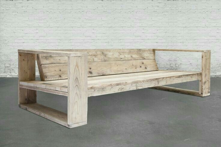 outdoor couch diy home pinterest outdoor couch pallets and