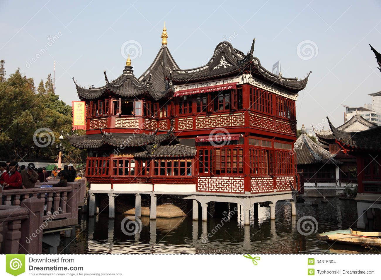 chinese traditional architecture - pesquisa google | china my love