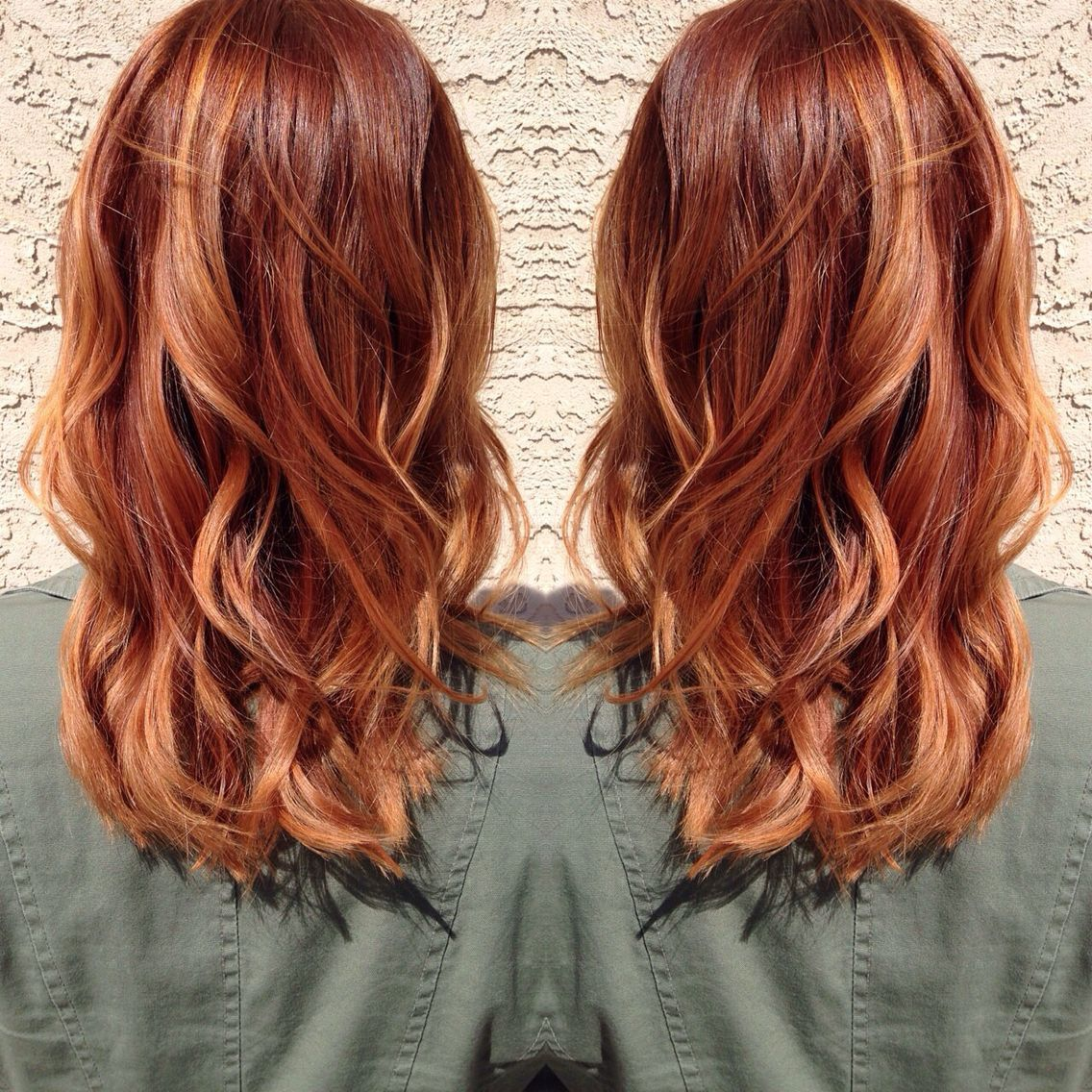 Pin By Zota Andreea On Hair Pinterest Hair Coloring Hair Style