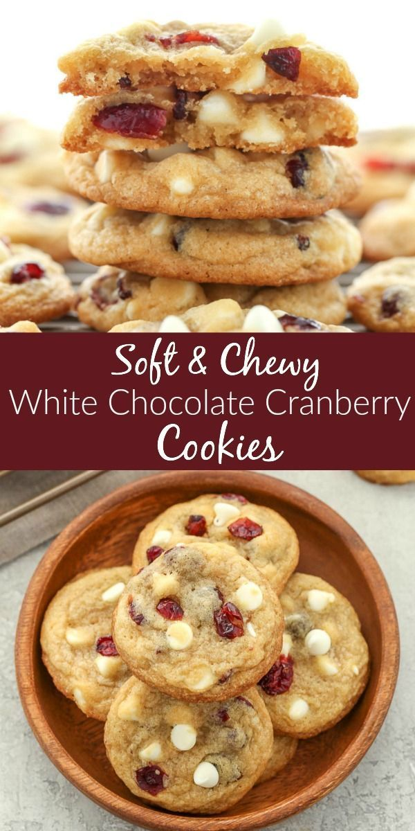 Quaker® Chewy Chocolate Chip Granola Bars - 8ct -   7 cake White cranberry cookies ideas