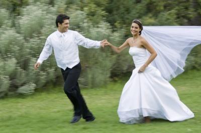 German Wedding Games Love The Guest Art Creation Activity German Wedding German Wedding Traditions Summer Wedding Dress