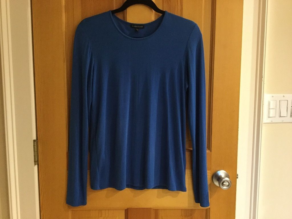 $  81.01 (19 Bids)End Date: Jul-15 10:07Bid now  |  Add to watch listBuy this on eBay (Category:Women's Clothing)...