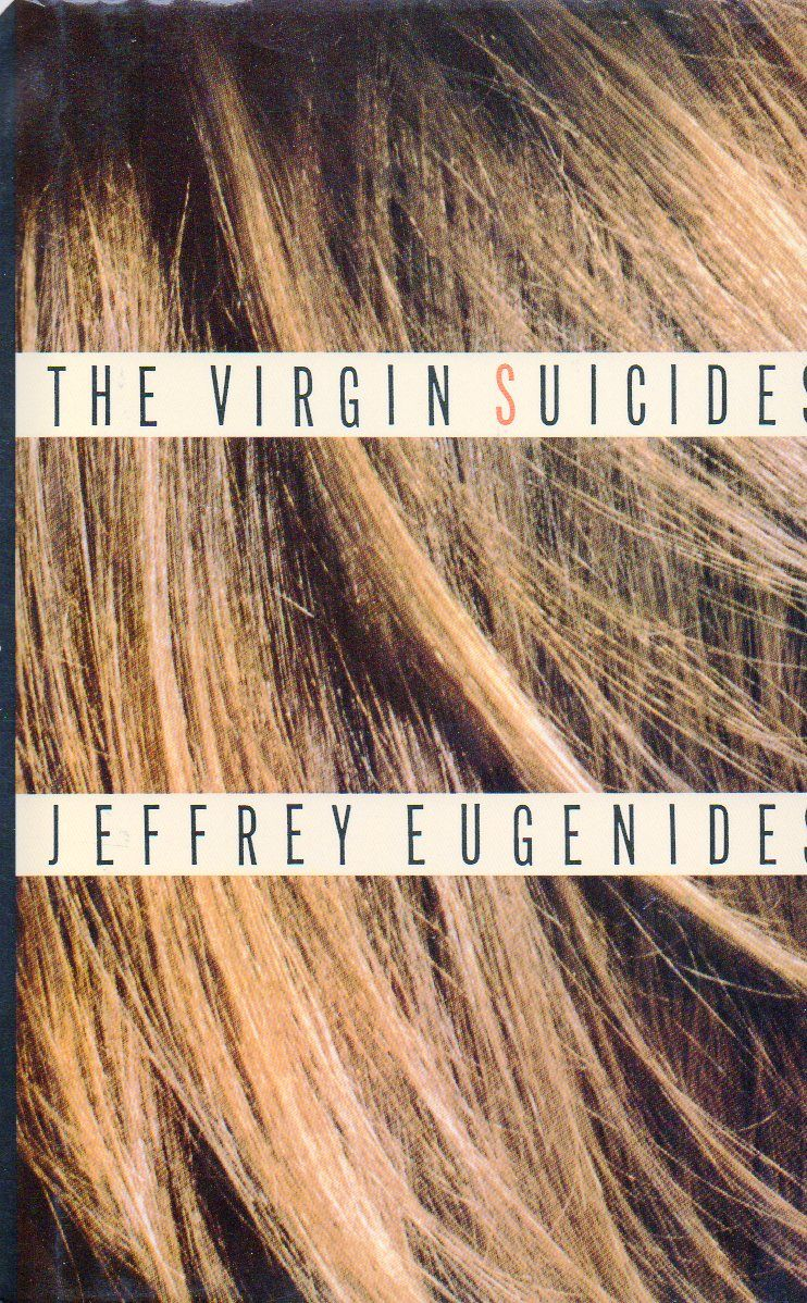 the virgin suicides synopsis