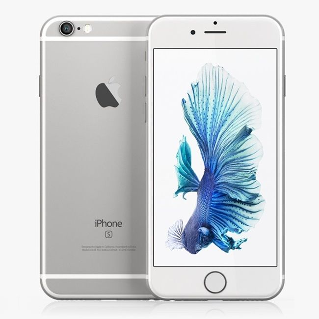 Apple Iphone 6s Price In Malaysia Specs Apple Iphone 6s Plus Iphone Apple Iphone 6s