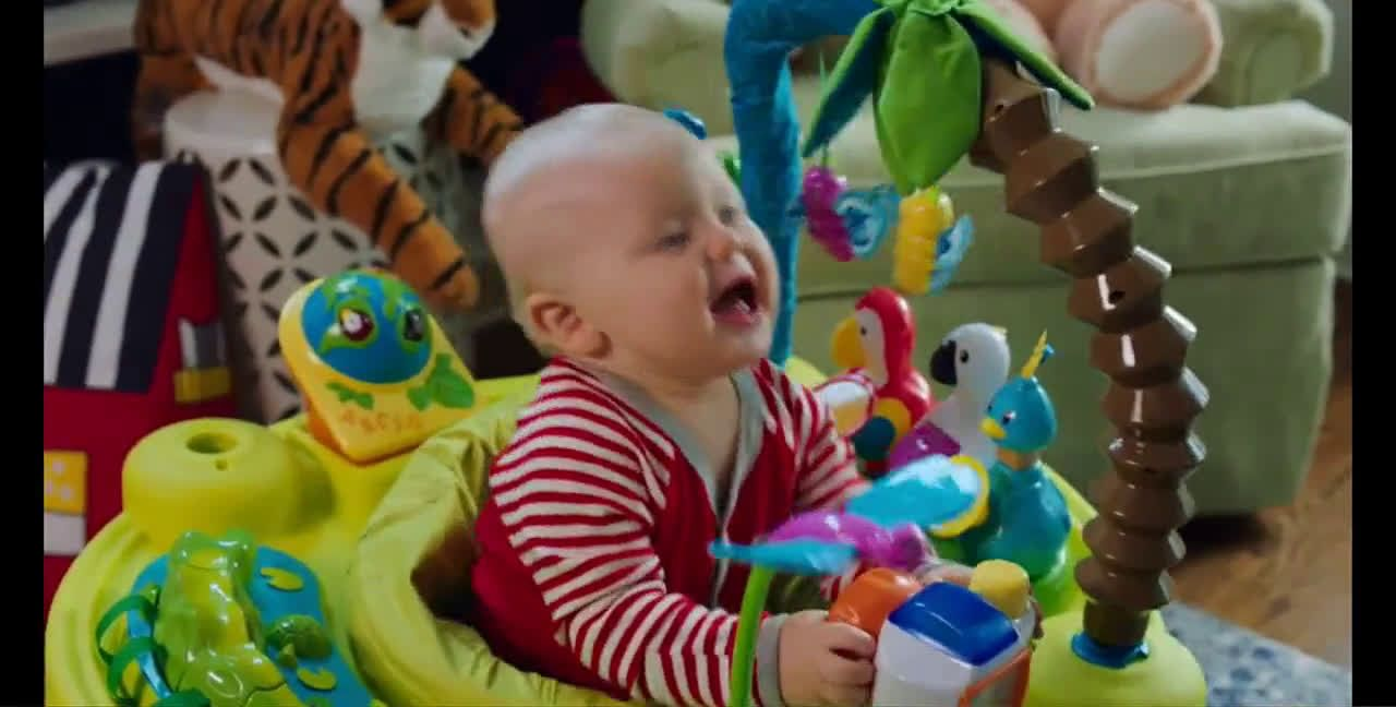 Taxslayer Com Toys For The Baby Ad Commercial On Tv 2019